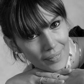 Aurélie GERAND