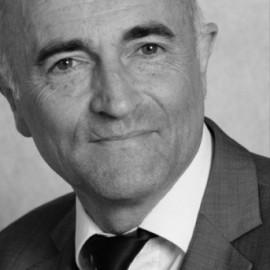 Gilles CRAIGNOU